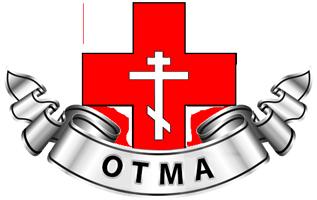 OTMA Logo